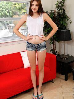 Blaire Ivory
