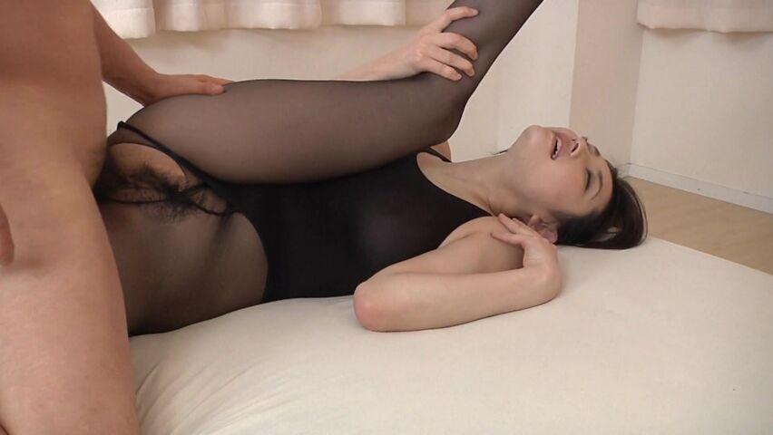 Порно Китаянки В Колготках