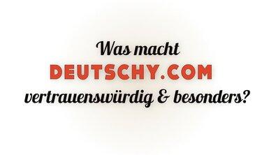 Немецкую красотку с натуральными сиськами выебали раком прямо на кухне